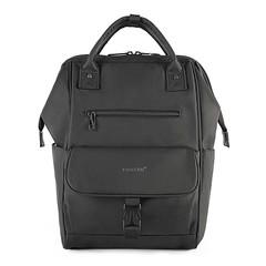 Рюкзак женский универсальный Tigernu T-B3184 черный