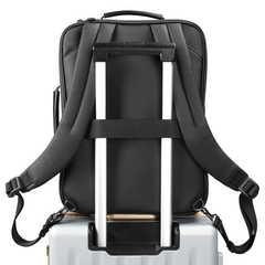 Рюкзак-сумка Tigernu T-B3920