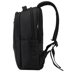 Рюкзак для ноутбука 16 Tigernu T-B3032A чёрный