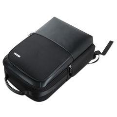 Рюкзак для города BOPAI 851-025811 черный