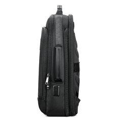 Рюкзак для путешествий BOPAI 61-39911 черный