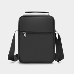 Плечевая сумка Tigernu T-L5200 черная