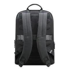Рюкзак для ноутбука BOPAI 61-50111 черный