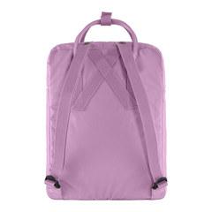 Рюкзак Fjallraven Kanken светло-фиолетовый, 16 л