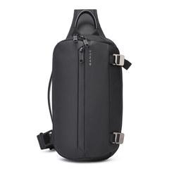 Однолямочный рюкзак Bange BG7322
