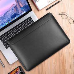 Чехол-подставка для ноутбука WiWU SKIN PRO черный