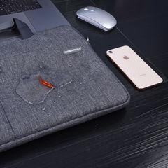 Сумка для ноутбука 12