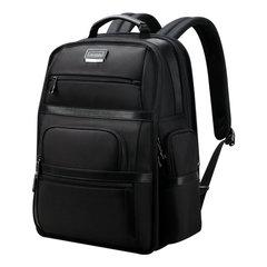 Рюкзак для ноутбука BOPAI 61-17211 черный
