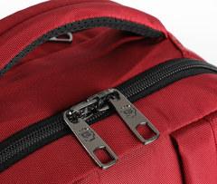 Рюкзак для ноутбука 15 Tigernu T-B3032D красный