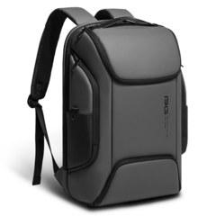 Рюкзак Bange BG7267 серый