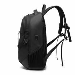 Рюкзак Bange BG77116 чёрный