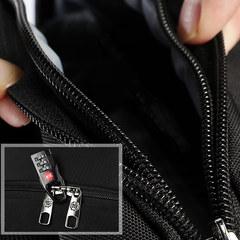 Рюкзак повседневный Tigernu B3221A черный