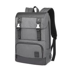 Рюкзак Arctic Hunter B00361 серый