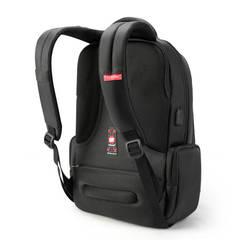 Рюкзак городской Tigernu T-B3143U чёрный