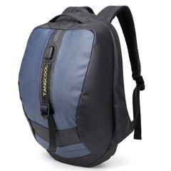 Рюкзак TANGCOOL TC726 синий