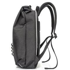 Рюкзак TANGCOOL TC8006 черный