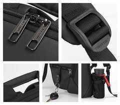 Рюкзак для ноутбука Tigernu T-B3933A