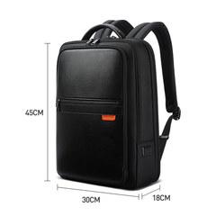 Рюкзак для ноутбука BOPAI 61-87011 черный