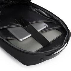 Рюкзак Bange 7238 чёрный