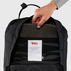 Рюкзак Fjallraven Kanken Laptop 17