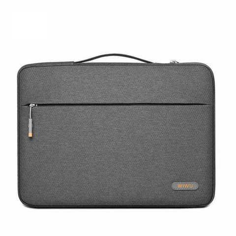 Чехол-сумка для ноутбука 15,4