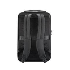 Рюкзак для геймера BOPAI 61-93318 серебристый