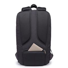 Рюкзак для путешествий Bange BG1907 серый