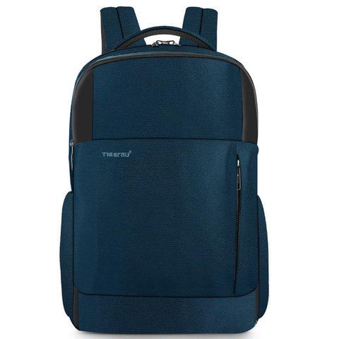 Рюкзак Tigernu T-B3906 синий