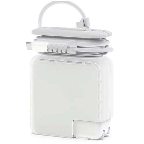 Чехол для адаптера питания WiWU 61W
