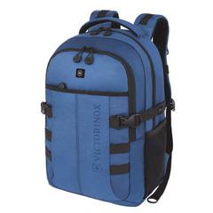 Рюкзак для ноутбука Victorinox VX Sport Cadet 16'' синий