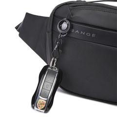 Однолямочный рюкзак Bange BG7313