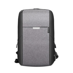 Рюкзак WiWU Onepack серый