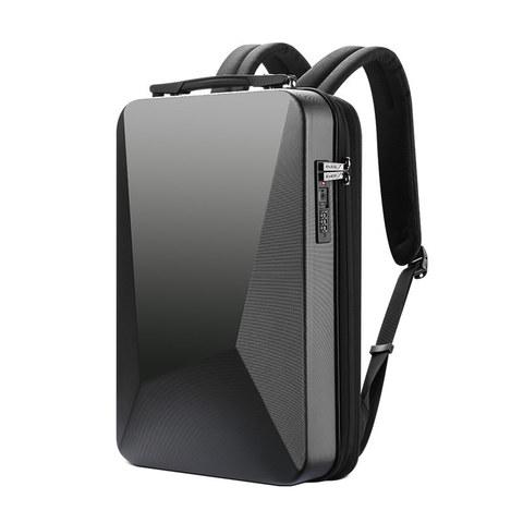 Рюкзак для геймера BOPAI 61-93319 черный