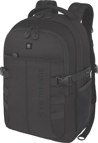 Рюкзак для ноутбука Victorinox VX Sport Cadet 16'' черный