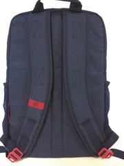 Рюкзак для ноутбука 16'' Wenger синий