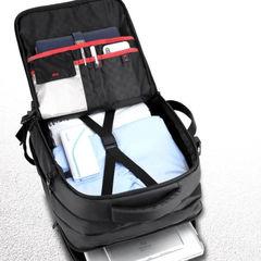Рюкзак-трансформер с расширением Arctic Hunter B00351 чёрный