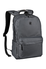 Рюкзак городской Wenger Photon черный