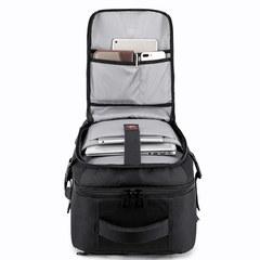 Рюкзак для путешествий KAKA 1916 черный