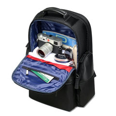 Рюкзак для ноутбука BOPAI 851-020211 черный