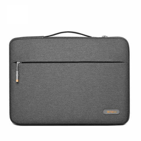 Чехол-сумка для ноутбука 15,6