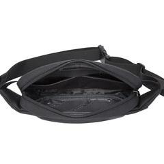 Однолямочный рюкзак Bange BG7266 красный