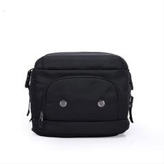 Рюкзак функциональный для города KAKA 813 Large чёрный