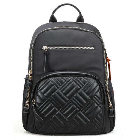 Рюкзак компатктный BOPAI 62-50251