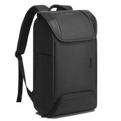 Рюкзак Bange BG7276 черный