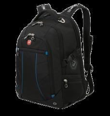 Рюкзак вместительный 15