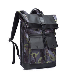 Рюкзак-торба Bange BG65 камуфляж