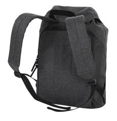 Рюкзак Wenger 13'', cерый, 33х13х39 см, 16 л