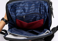 Рюкзак городской для ноутбука 15
