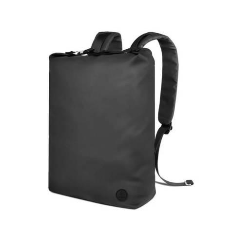 Рюкзак ультралёгкий WiWU Lightweight чёрный