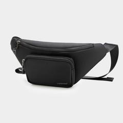 Поясная сумка Tigernu T-S8113 черная